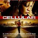 Recensioni de CELLULAR