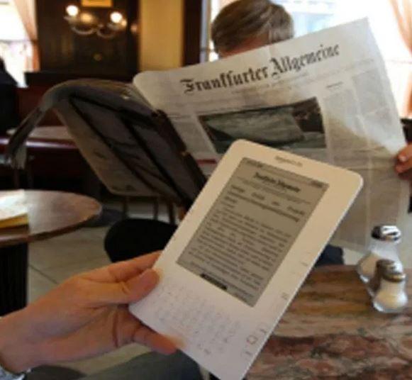 Milano da leggere : ebook gratis nella metro