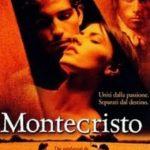 cine : Il Conte di Montecristo,  di Kevin Reynolds – fine